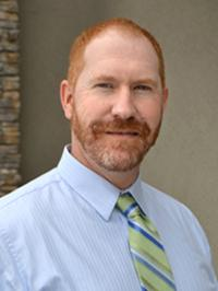 family physician in Caldwell, Patrick Stowell, MD