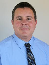 Ryan Baugher, D.O. family doctor in Boise